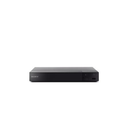 Sony BDP-S6500 Smart 3D Blu-ray Player