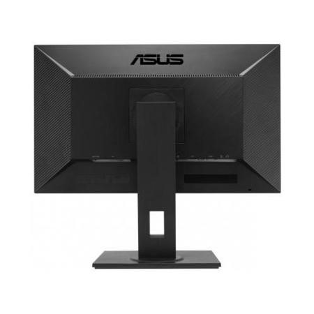 "Asus BE229QLB 21.5"" Full HDMonitor"