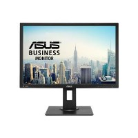 "Asus BE24AQLBH 24"" IPS Monitor"