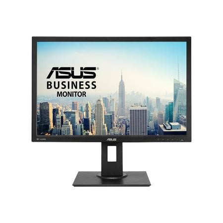 "BE24AQLBH Asus BE24AQLBH 24"" LED IPS Monitor"