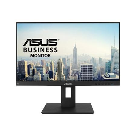 "ASUS BE24EQSB 23.8"" IPS Full HD Monitor"