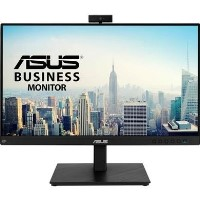 "ASUS BE24EQSK 23.8"" IPS Full HD 75Hz Monitor"