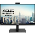"BE24EQSK ASUS BE24EQSK 23.8"" IPS Full HD 75Hz Monitor"