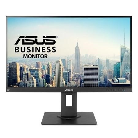 "Asus BE27AQLB 27"" WQHD IPS HDMI Monitor"