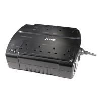 APC Power-Saving Back-UPS ES 700VA UPS