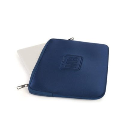 "Tucano New Elements for MacBook Pro 13"" - Blue"