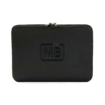 "Tucano New Elements for MacBook Pro 13"" - Black"