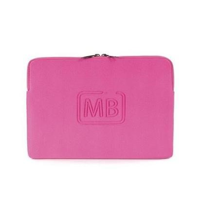 "Tucano New Elements for MacBook Air 11"" - Hot Pink"