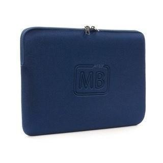"Tucano New Elements for MacBook Air 13"" - Blue"