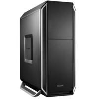 BeQuiet! Silent Base 800 Mid Tower Gaming Case in Black/Silver