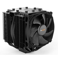 Be Quiet! Be Quiet Dark Rock Pro 4 - Cpu Air Cooler