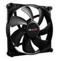 BL065 Be Quiet! Silent Wings 3 140mm Case Fan Black Fluid-dynamic Bearing
