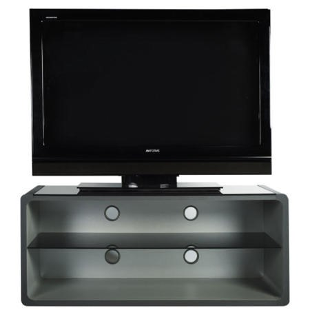 Optimum Bloch 1050 Cabinet TV Stand - Up to 50 Inch