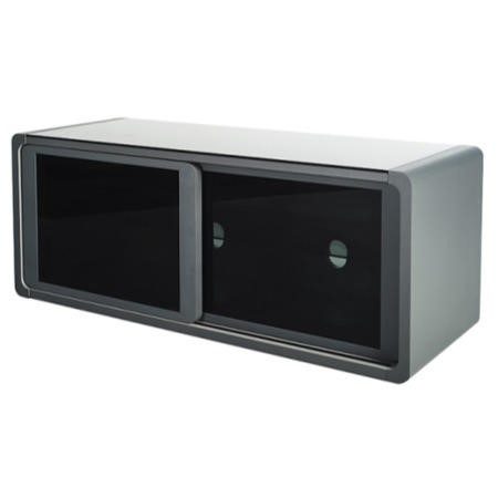 Optimum Bloch 1050 Cabinet TV Cabinet - Up to 50 Inch