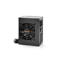 Be Quiet! 300W SFX Power 2 PSU Small Form Factor 80+ Bronze Continuous Power