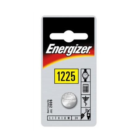 Energizer Resume Battery 3v Coin Cell Battery