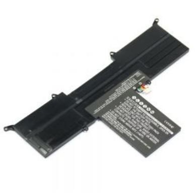 Laptop Battery Main Battery pack 3 Cells 3260mAh
