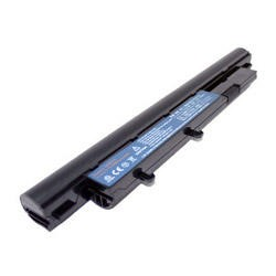 Laptop Battery Main Battery Pack 11.1v 5600mAh