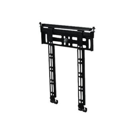 "B-TECH BTEBT8200B Ultra-slim universal flat screen wall mount 23""- 45"""