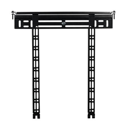 B-TECH - BT8210 Ultra-Slim Universal Flat Screen Wall Mount - Wall mount for LCD / plasma panel