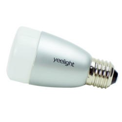 Yeelight Bluetooth Smart LED single Bulb