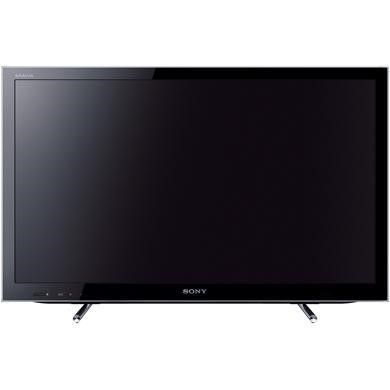 Sony KDL32HX753 32 Inch 400Hz 3D LED TV- FREE 5 YEAR WARRANTY - IN-STORE ONLY