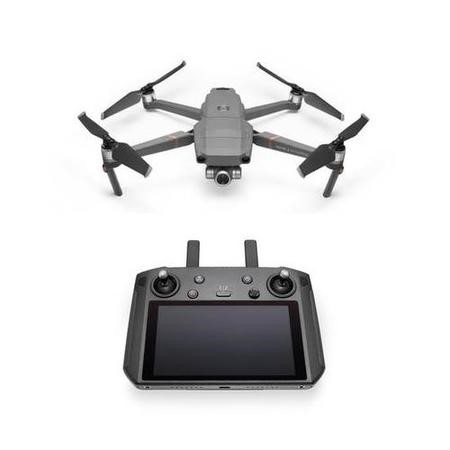 BUN/CP.EN.00000119.01/75131 DJI Mavic 2 Enterprise with Smart Controller