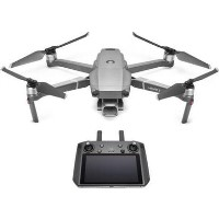 GRADE A1 - DJI Mavic 2 Pro 4K Drone with Smart Controller