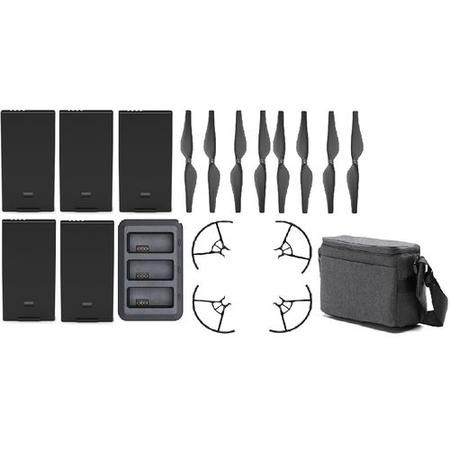 DJI Tello Fly More Kit