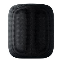 Apple HomePod Smart Speaker - Space Grey
