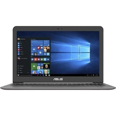 BX510UW-DM097R-OSS Asus ZenBook Pro BX510UW Core i7-7500U 8GB 256GB SSD GeForce GTX 960M 15.6 Inch Windows 10 Professional Laptop