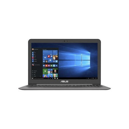 BX510UX-DM175R-OSS Asus Zenbook Pro BX510UX Core i5-7200U 8GB 512GB SSD GeForce GTX 950M 15.6 Inch Windows 10 Professional Gaming Laptop