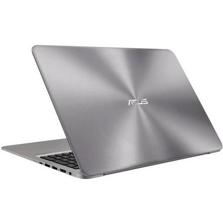 Asus Zenbook Pro BX510UX Core i5-7200U 8GB 512GB SSD GeForce GTX 950M 15.6 Inch Windows 10 Professional Gaming Laptop