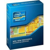 Intel Xeon E5-2600 series E5-2609V2 - 2.5 GHz - 4 cores - 4 threads - 10 MB cache - Box