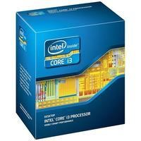 Intel Core i3-4170 Dual-Core 3.7GHz LGA 1150 Processor