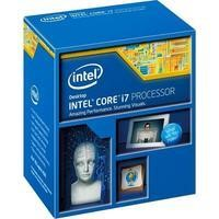 Intel Core i7-4790 Quad-Core LGA 1150 Processor