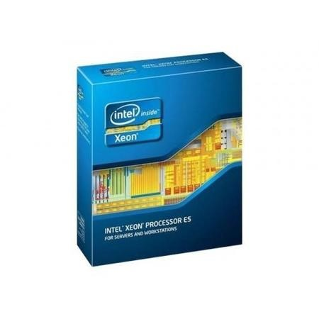 BX80660E52650V4 Intel Xeon E5-2650 LGA2011-3 2.2GHz Processor