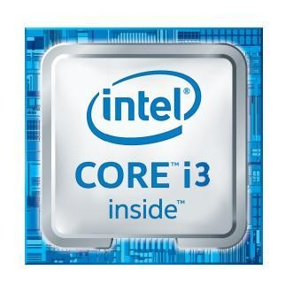 Intel Core i3-6100 Skylake Dual-Core 3.7GHz  LGA 1151 Processor
