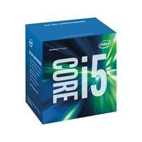 Intel Core i5-6600 Skylake LGA 1151 Desktop Processor