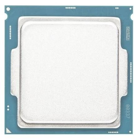 Intel Core i5-6600 Skylake 3.3 GHz LGA 1151 Desktop Processor