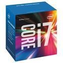 Intel Core i7-6700 Skylake Quad-Core 3.4 GHz LGA 1151 Processor