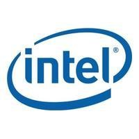 Intel Core i7-6800K Unlocked Broadwell Six-Core 3.4GHz 2011-v3 Processor