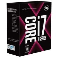 Intel Core i7-7800X Skylake X LGA 2066 6 Core Unlocked Processor