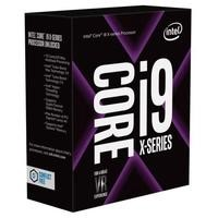 Intel Core i9-7900X Skylake-X LGA 2066 10-Core Unlocked Processor