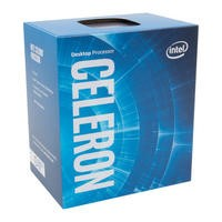 Intel Celeron G3930 Kaby Lake Dual-Core 2.9 GHz LGA 1151 Processor