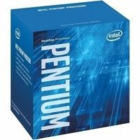 Intel Pentium G4560 Kaby Lake Dual-Core 3.5 GHz LGA 1151 Processor