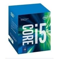 Intel Core i5-7500 Kaby Lake Quad-Core 3.4GHz LGA 1151 Processor