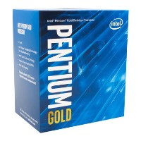Intel Pentium G5400 Socket 1151 3.7GHz Coffee Lake Processor