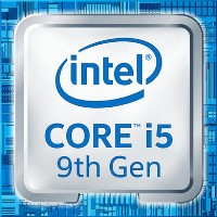 Intel Core i5 9400F Socket 1151 2.9GHz Coffe Lake Processor