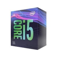 Intel Core i5 9500F 3.0GHz Hexa Core CPU
